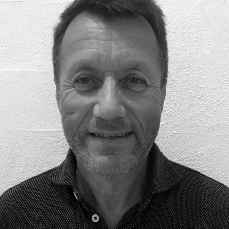 Jens Ivar Kjær